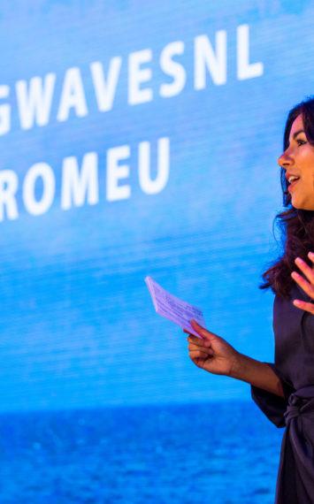 Talitha Muusse dagvoorzitter spreker boeken bij sprekershuys