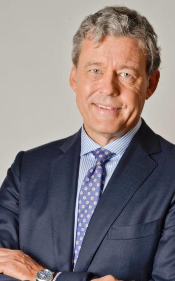 Charles Groenhuijsen spreker, dagvoorzitter inhuren bij Sprekershuys