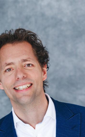 DOOR Training Coaching Joost van der Weijden 1 light