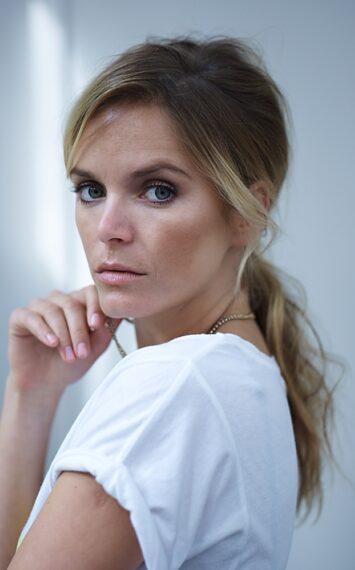 Hanna Verboom boeken als spreker en dagvoorzitter bij het Sprekershuys