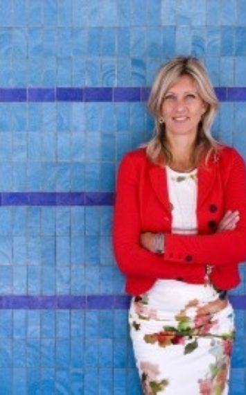Jacqueline Zuidweg als spreker dagvoorzitter boeken bij het Sprekershuys