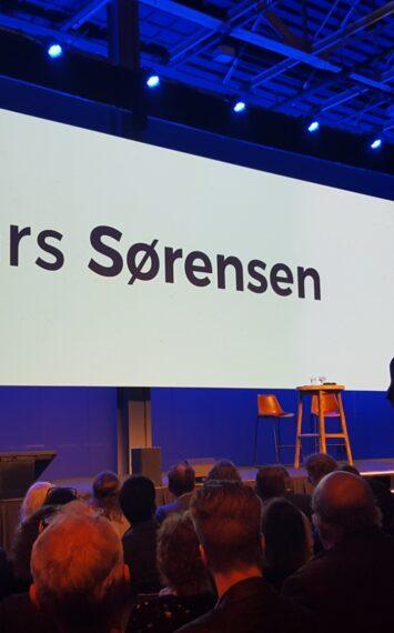 Lars Sorensen boeken als spreker en dagvoorzitter bij het Sprekershuys.jpg