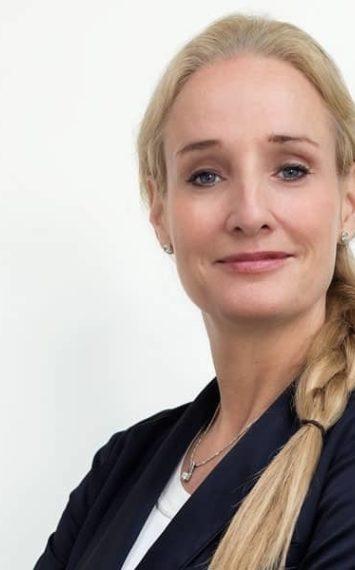 Margriet Sitskoorn inhuren als spreker en dagvoorzitter bij het Sprekershuys