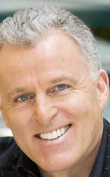 Peter R de Vries spreker boeken bij sprekershuys
