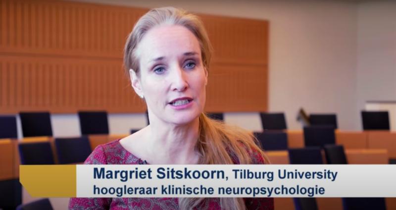Margriet Sitskoorn boeken als spreker en dagvoorzitter bij het SprekershuysSchermafbeelding 2020 04 29 om 09 00 43