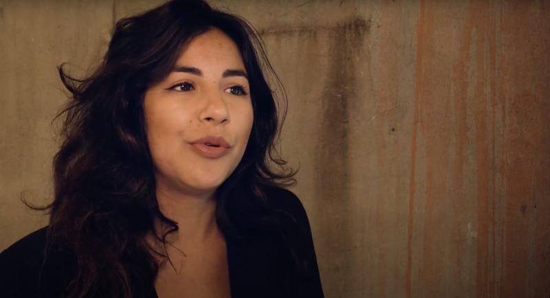 Talitha Muusse webinar Sprekershuys video