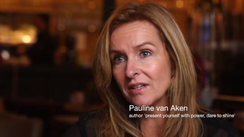 Thumbnail Pauline van Aken