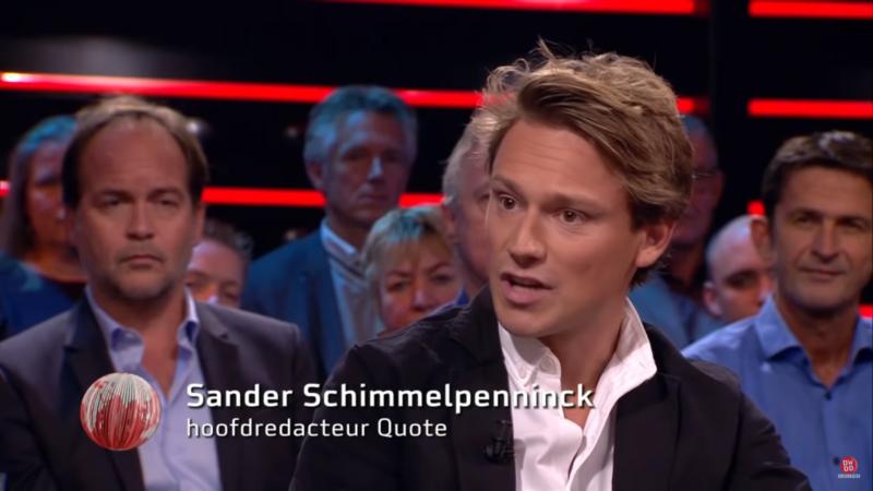 Thumbnail Sander Schimmelpenninck
