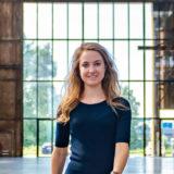 Milene Sonnemans