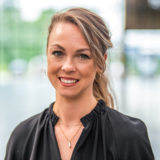Chloe Martens