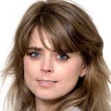 Andrea Wiegman Sprekershuys