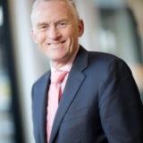 Cor Molenaar spreker inhuren bij Sprekershuys