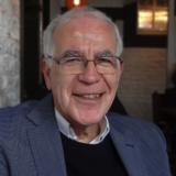 Dick Swaab als spreker dagvoorzitter inhuren bij het Sprekershuys