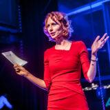 Eva Brouwer Sprekershuys
