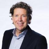 Henk Jan Smits spreker inhuren bij Sprekershuys