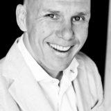 Jan van Halst spreker inhuren bij het Sprekershuys