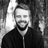 Jordi van de Bovenkamp spreker inhuren bij sprekershuys