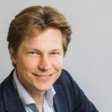Krijn Schuurman spreker, dagvoorzitter inhuren bij Sprekershuys