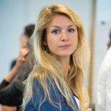 Marelle van Beerschoten inhuren als spreker en dagvoorzitter bij het Sprekershuys