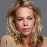 Nicolette Kluijver dagvoorzitter inhuren bij Sprekershuys
