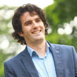 Sydney Brouwer spreker, dagvoorzitter inhuren bij het Sprekershuys