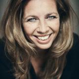 Pauline de Wilde spreker dagvoorzitter gespreksleider presentator interviewer inhuren bij Sprekershuys