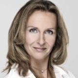 Pauline van Aken spreker bij het Sprekershuys