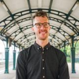 Peter Joosten is in te huren als spreker bij het Sprekershuys.