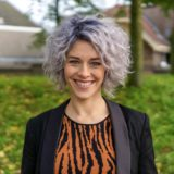 Profielfoto Madelon Eelderink