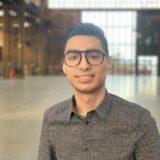 Rajjan El Alaoui stagiair marketing