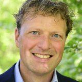 Ronald Kleverlaan spreker inhuren bij Sprekershuys