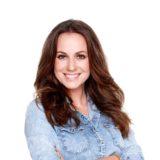 Samantha van Wijk als spreker boeken bij het Sprekershuys
