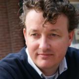 Sander Duivestein spreker inhuren bij het Sprekershuys