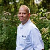 Sander de Hosson Sprekershuys