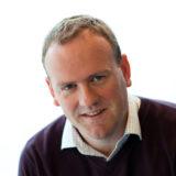 Steven van Belleghem inhuren als spreker bij het Sprekershuys