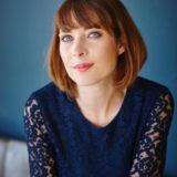 Vivianne Bendermacher inhuren als dagvoorzitter of spreker bij het Sprekershuys