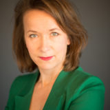 Jessica van spengen dagvoorzitter boeken Sprekershuys