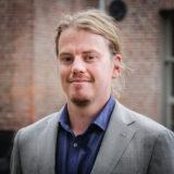 Jerre Maas als spreker inhuren bij het Sprekershuys