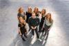 Waarom het Sprekershuys Team foto Sprekershuys jpg
