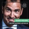 Guido Weijers in te huren bij het Sprekershuys