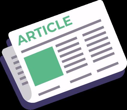 webinar Sprekershuys aanvullend verdiepend artikel