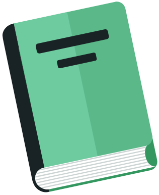 webinar Sprekershuys e-book
