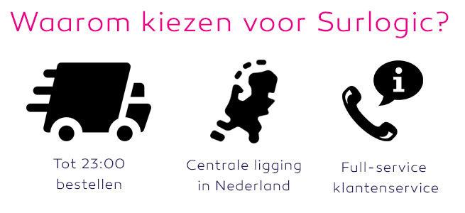 Logistiek-Eindhoven.jpg?mtime=20190918141908#asset:527