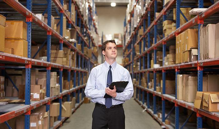 Warehouse-management-systeem.jpg?mtime=20190723164530#asset:495