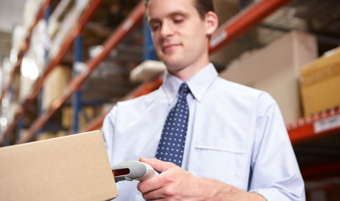 Warehouse-management.jpg?mtime=20190723164604#asset:496