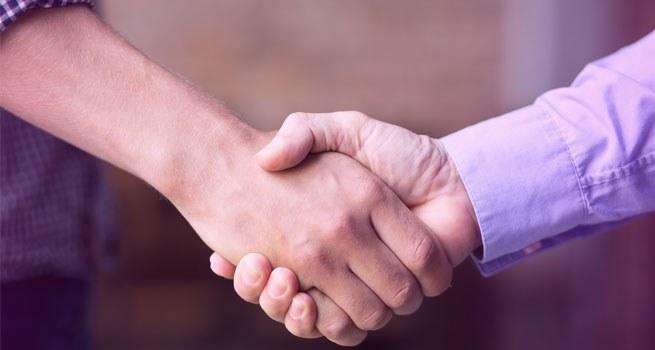 fulfilment-partner.jpg#asset:242