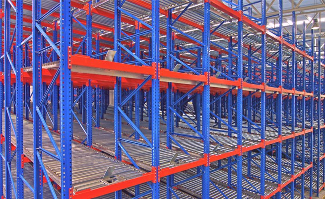 warehouse-automation-system.jpg#asset:321