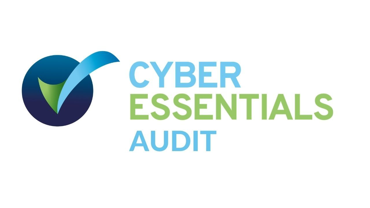 Cyber Essentials Plus audit