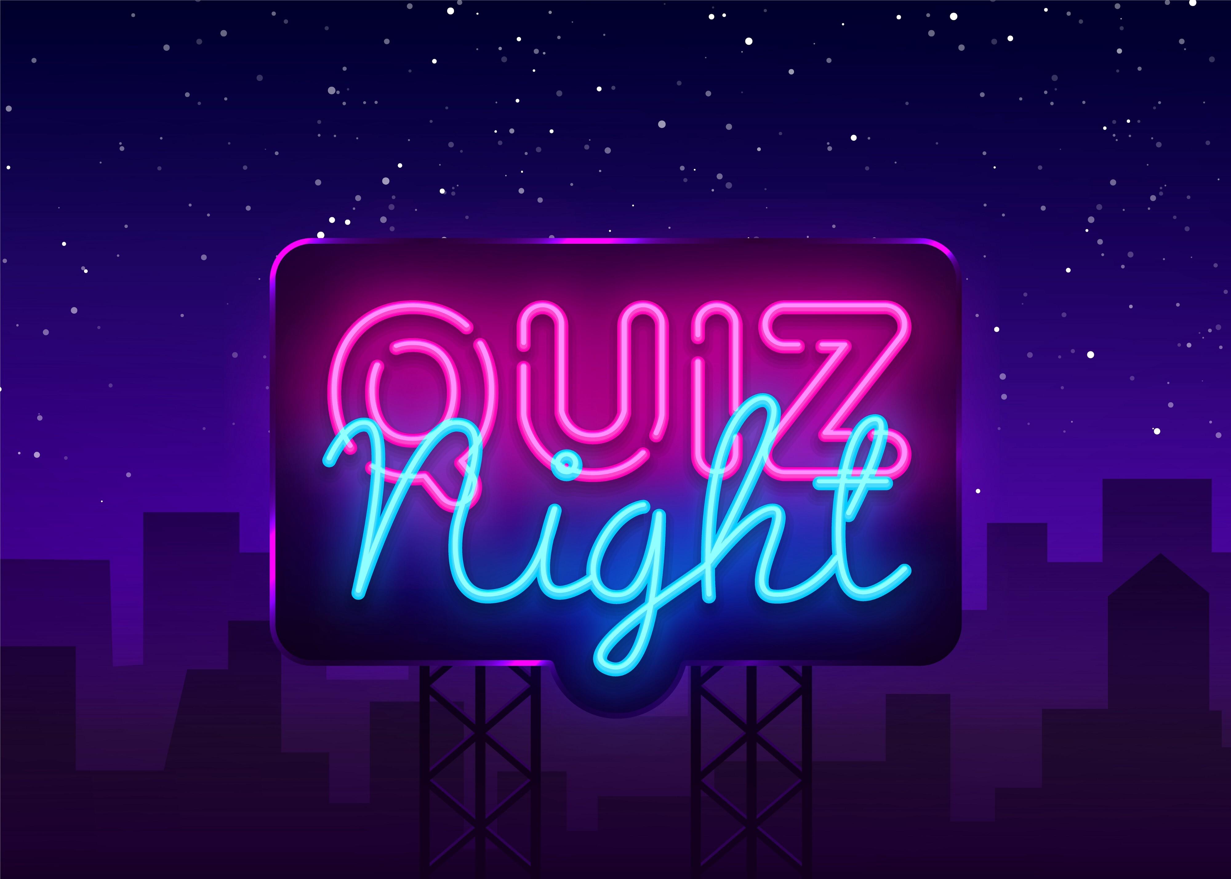 Cyber Heroes Quiz
