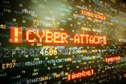 The Impact of Covid 19 on Cybersecurity